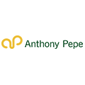 Anthony Pepe