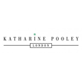Katharine Pooley
