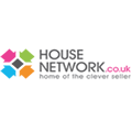 House Network
