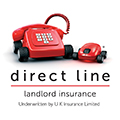 Direct Line for Business