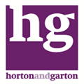 Horton and Garton