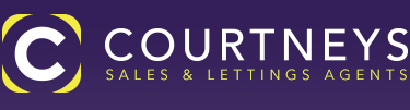 Courtneys Estate Agents