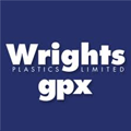 Wrights gpx