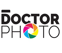 Doctor Photo - Photo Enhancing
