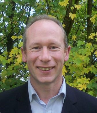 David Wreathall