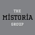 The Mistoria Group