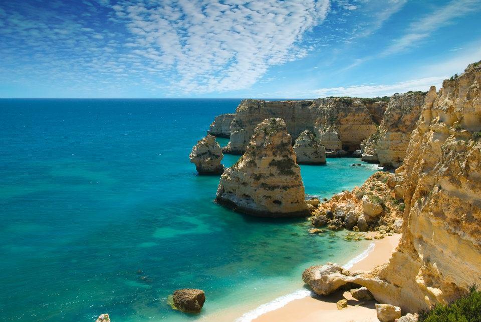 Algarve  Investor