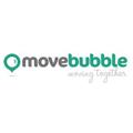 Movebubble Movebubble