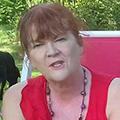Dr Rosalind Beck