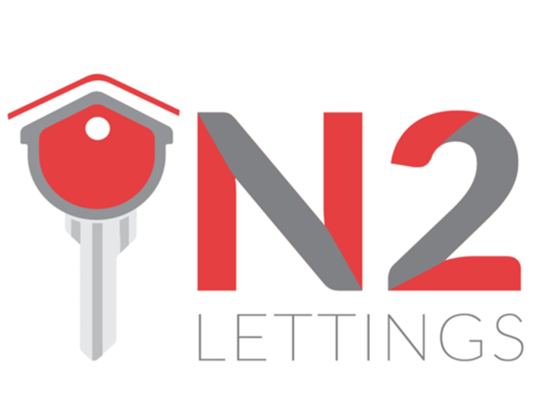 NTwo Lettings Agency