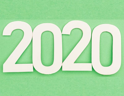 What key events do property investors need to be aware of in 2020?