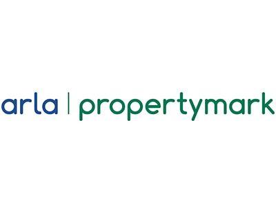 The government made 'the right decision' to ban evictions - ARLA Propertymark