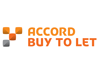 Accord Buy To Let refreshes mortgage range