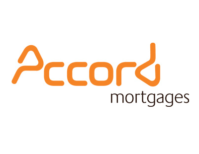 Accord reduces rates on BTL products