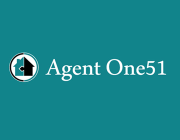 Agent One51 is an independent, dynamic, and innovative company