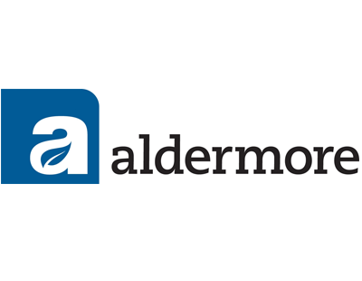 Aldermore reduces buy-to-let rates