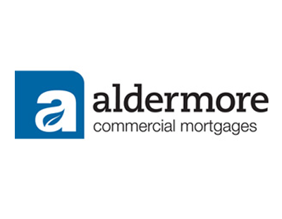 Aldermore resumes physical BTL valuations
