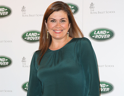 Amanda Lamb announced as keynote speaker at landlord networking event