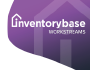 InventoryBase Workstreams provides vetted and professional suppliers local to your property to carry out a property visit
