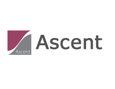 Ascent launches landlord rent recovery service