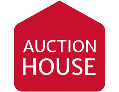 Virtual property auctions 'are functioning well' during lockdown - Auction House
