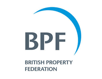 British Property Federation launches build-to-rent committee