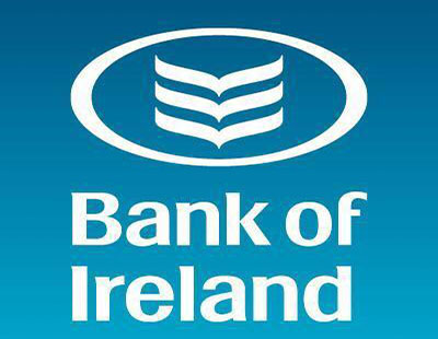 Landlords to take action against solicitors who advised Bank of Ireland