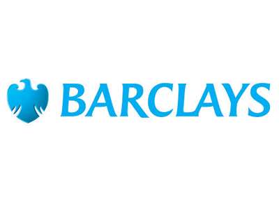 Barclays introduces new 5-year fixed rate deal