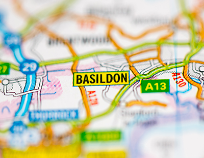 Landlords in Basildon invited to attend free council-run event