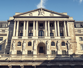 Stamp duty surcharge won't dampen buy-to-let market - Bank of England
