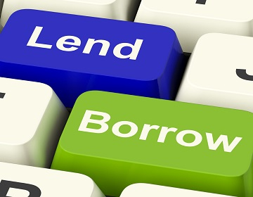 Specialist Buy-to-let mortgage solutions for landlords with no proof of income & adverse credit