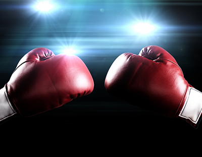 Knockout event sees landlords and agents raise more than £18,000 for charity