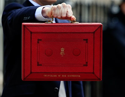 Autumn Budget: Key points at-a-glance