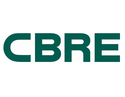 CBRE moves into Build to Rent market by acquiring Telford Homes