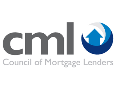 Buy-to-let mortgages need to 'support the role of landlords'
