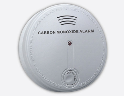 Inadequate carbon monoxide alarms 'putting lives at risk'
