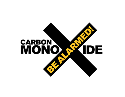 Around 1.6 million rental homes at risk from carbon monoxide poisoning
