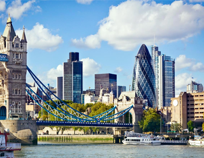 Prime central London rental market proving resilient