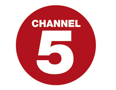 New Channel 5 programme exposes subletting scam