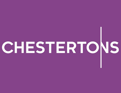 Chestertons to offer Zero Deposit guarantee