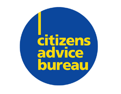Tenants who complain almost twice as likely to be evicted, says Citizens Advice