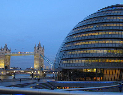 Where do leading London mayoral candidates stand on housing?
