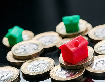 ONS: Rental prices hit an all-time high
