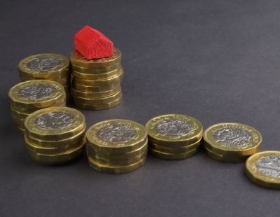 Capital gains tax review: BTL landlords must 'feel unfairly targeted'