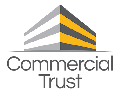 Commercial Trust improves its online buy-to-let comparison table