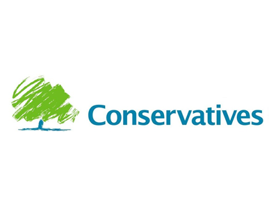 Mixed response to Conservative victory