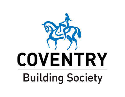 Coventry reduces five-year BTL rates
