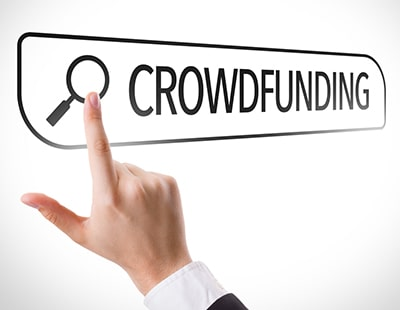 Property crowdfunding attracting growing number of millennials