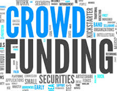 Property crowdfunding attracting more international investors