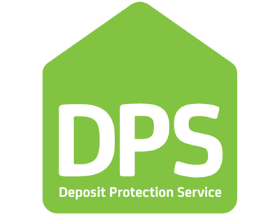 Do you need to lower your tenancy deposit amounts?